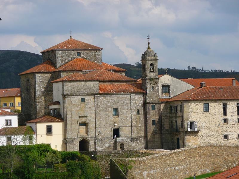 Santiago de Compostela-Capital de Galicia 235 (Copy)