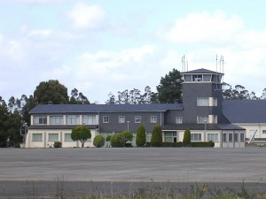 7) Antigua terminal. Zona Militar SCQ (Copy)