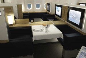 swiss-airlines-new-first-class-suite-design-by-priestman-goode2