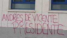 pintadas_fachada_pp