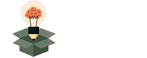 La caja sináptica