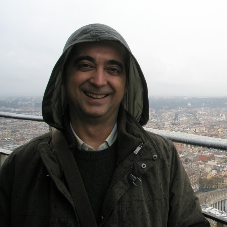 José Ortuño