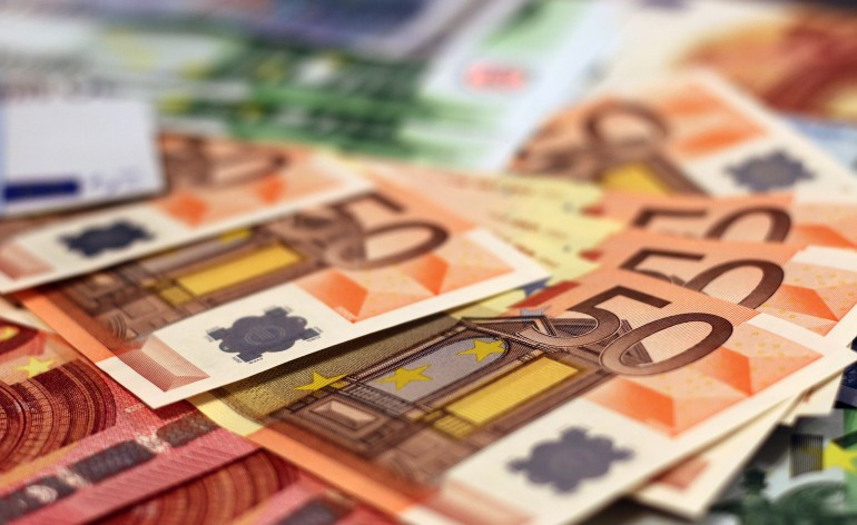 El valor simbólico del dinero. Confluir Psicología & Coaching. Psicólogos en Santiago