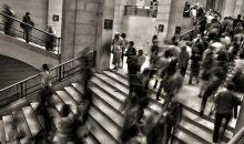 La complicidad en el acoso laboral