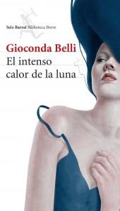belli_el_intenso_calor_de_la_luna[1]