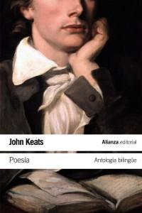 john-keats-portada