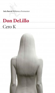 portada_cero-k_don-delillo