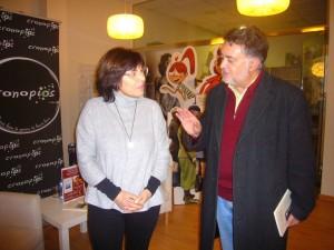 con-ester-folgeral-en-compostela-nov-2016